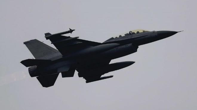 ИЗПРАЩАМЕ ДЕЛЕГАЦИЯ В САЩ ДА ПРЕГОВАРЯ ЗА ПОКУПКАТА НА F-16
