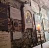 ОФИЦИАЛНА БЪЛГАРСКА ДЕЛЕГАЦИЯ ОТИВА В РИМ ЗА 24 МАЙ
