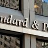 STANDARD&POOR'S
