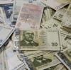 ЕВРОПЕЙСКАТА КОМИСИЯ ПРОГНОЗИРА 3.3% РЪСТ НА БВП НА БЪЛГАРИЯ