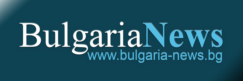ТАРИФА ЗА ПУБЛИКУВАНЕ НА ПРЕДИЗБОРНИ МАТЕРИАЛИ В САЙТА BULGARIA-NEWS ВЪВ ВРЪЗКА С ПРОИЗВЕЖДАНЕТО НА ИЗБОРИ ЗА за ОБЩИНСКИ СЪВЕТНИЦИ И КМЕТОВЕ НА 27 ОКТОМВРИ 2019 Г.