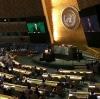ПРЕЗИДЕНТЪТ РАДЕВ УЧАСТВА В 74-АТА СЕСИЯ НА ОБЩОТО СЪБРАНИЕ НА ООН