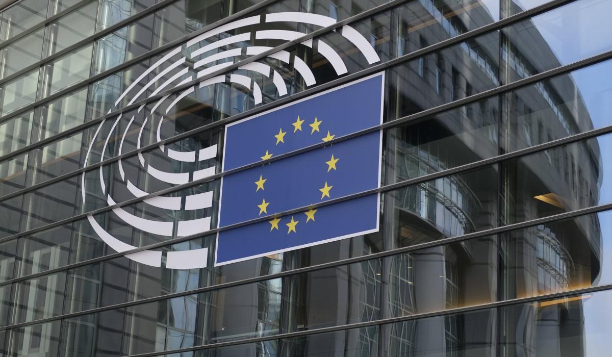 ЕС УЛЕСНЯВА ИЗДАВАНЕТО НА КРАТКОСРОЧНИ ВИЗИ ЗА ВЛИЗАНЕ В ЕВРОПА