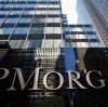 JPMorgan: