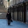 ЗА ЧЕТВЪРТИ ПОРЕДЕН ДЕН ЖЕРТВИТЕ НА КОРОНАВИРУСА В ИСПАНИЯ НАМАЛЯВАТ
