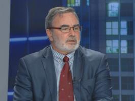 Д-Р КУНЧЕВ: НЕ БЪРЗАЙТЕ ДА СИ ОТМЕНЯТЕ РЕЗЕРВАЦИИТЕ ЗА ПОЧИВКИ ЗА ЮЛИ- АВГУСТ