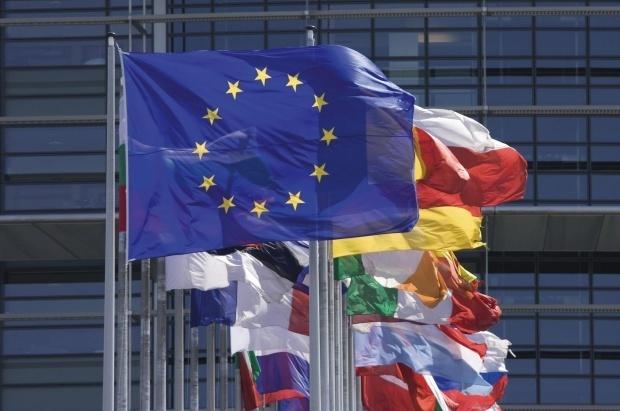 11 ВЪНШНИ МИНИСТРИ ОТ ЕС: СВОБОДНОТО ДВИЖЕНИЕ НА ХОРА ТРЯБВА ДА БЪДЕ ПОЕТАПНО ВЪЗСТАНОВЕНО