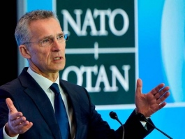 """НАТО: АКО РУСИЯ СПАЗВА ДОГОВОРА """"ОТКРИТО НЕБЕ"""", САЩ НЯМА ДА СЕ ОТТЕГЯТ ОТ НЕГО"""