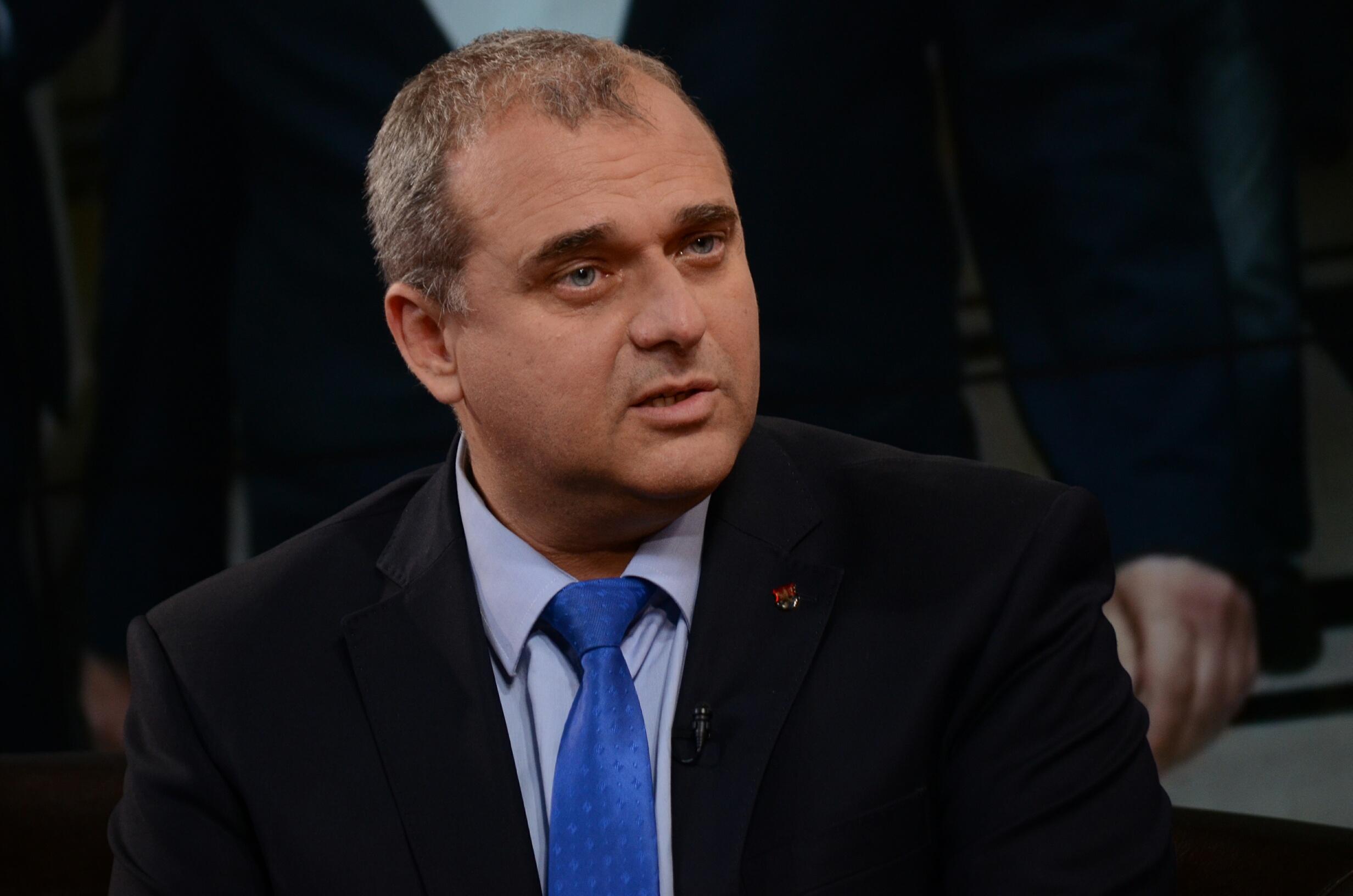 ВМРО: КОЛИТЕ С ГАЗОВИ УРЕДБИ ТРЯБВА ДА ПЛАЩАТ 50% ПО-НИСЪК ДАНЪК