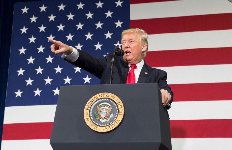 ОФИЦИАЛНО: НА 6 ЮЛИ 2021 ГОДИНА САЩ СЕ ОТТЕГЛЯ ОТ СВЕТОВНАТА ЗДРАВНА ОРГАНИЗАЦИЯ