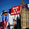 THE DAILY TELEGRAPH: ВЕЛИКОБРИТАНИЯ И ЕС НЯМА ДА ПОДПИШАТ ТЪРГОВСКО СПОРАЗУМЕНИЕ