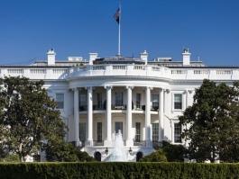 ОФИЦИАЛНО: ПРЕЗИДЕНТСКИТЕ ИЗБОРИ В САЩ ЩЕ СЕ ПРОВЕДАТ ПО ПЛАН – НА 3 НОЕМВРИ