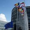 ЕС ИМА ГОТОВНОСТ ДА НАЛОЖИ ОГРАНИЧИТЕЛНИ МЕРКИ СПРЯМО АЛЕКСАНДЪР ЛУКАШЕНКО