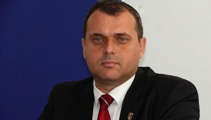 ВМРО: НЯМА ДА ДОПУСНЕМ ГЛАСУВАНЕ ПО ПОЩИТЕ, КАКТО И УВЕЛИЧАВАНЕ НА СЕКЦИИТЕ В ТУРЦИЯ!