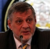 ЯН КУБИШ СТАВА СПЕЦИАЛЕН ПРАТЕНИК НА ООН В ЛИБИЯ ВМЕСТО НИКОЛАЙ МЛАДЕНОВ