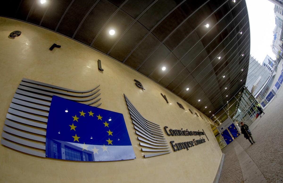 Накратко: НЯМА ДА ЗАТВАРЯТ ГРАНИЦИТЕ НА ЕС, НО Е ПРЕПОРЪЧИТЕЛНО ОГРАНИЧАВАНЕ НА НЕСЪЩЕСТВЕНИТЕ ПЪТУВАНИЯ