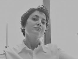 БСП В АТАКА СРЕЩУ ЖУРНАЛИСТКАТА КАЛИНА АНДРОЛОВА: НИНОВА Я СЪДИ, СВИЛЕНСКИ Я ДОКЛАДВА
