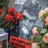 6 ГОДИНИ ОТ УБИЙСТВОТО НА РУСКИЯ ОПОЗИЦИОНЕР БОРИС НЕМЦОВ