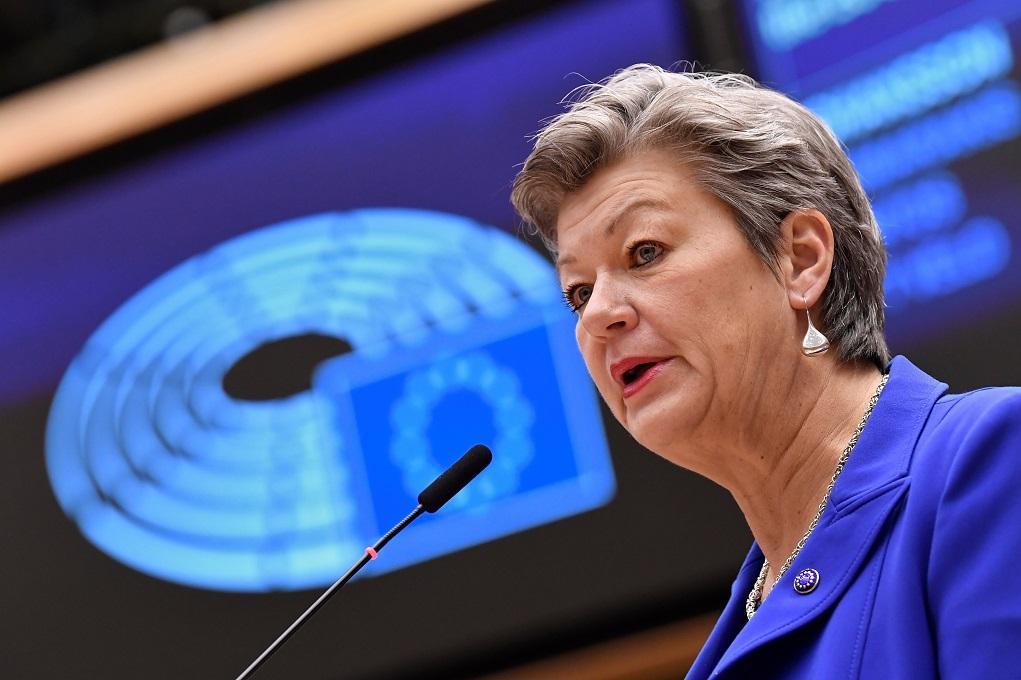 ЕС ОБМИСЛЯ ЗАТЯГАНЕ НА ВИЗОВИЯ РЕЖИМ ЗА ДЪРЖАВИ, КОИТО НЕ ПРИЕМАТ ОБРАТНО МИГРАНТИ