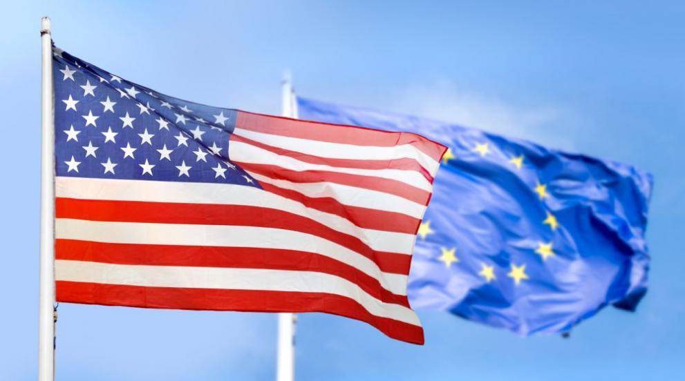 САЩ И ЕС ГОТВЯТ НОВИ САНКЦИИ НА БЕЛАРУС