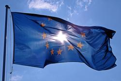 ЕС ДАВА СТАРТ НА ИНИЦИАТИВАТА ИЗТОЧНО ПАРТНЬОРСТВО
