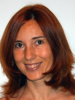 Д-Р ЙОРДАНКА ЕНЕВА: СТВОЛОВИТЕ КЛЕТКИ ОТ ПЪПНАТА ВРЪВ СА ЗАСТРАХОВКА ЗА БЪДЕЩЕТО НА ДЕТЕТО