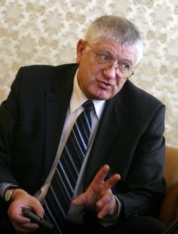 ПЕТЪР КЪНЕВ: РЕВИЗИЯТА НА БЮДЖЕТ 2009 ОСТАВА ЗА СЛЕДВАЩОТО ПРАВИТЕЛСТВО