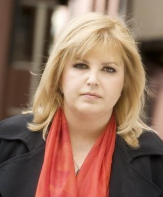Накратко: МАРИЯ КАПОН: НЕ ЗНАМ ЗАЩО УПРАВЛЯВАЩИТЕ ИСКАТ ДА ОТГЛЕЖДАМЕ ГМО