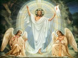 ДНЕС Е ВЪЗКРЕСЕНИЕ ХРИСТОВО – ВЕЛИКДЕН, НАЙ –ГОЛЕМИЯТ ХРИСТИЯНСКИ ПРАЗНИК