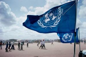 СОМАЛИЯ: ВЗРИВ И СТРЕЛБА В КОМПЛЕКС НА ООН В СТОЛИЦАТА МОГАДИШУ, БРОЯТ НА ЗАГИНАЛИТЕ И РАНЕНИТЕ ОСТАВА НЕИЗВЕСТЕН