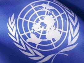 Накратко: СЪВЕТЪТ ЗА СИГУРНОСТ НА ООН ОФИЦИАЛНО ПОДКРЕПИ ПЛАНА ЗА УНИЩОЖАВАНЕТО НА ХИМИЧЕСКОТО ОРЪЖИЕ В СИРИЯ