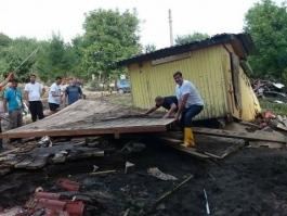 ����������� � BULGARIA NEWS: �������� �������� �� ���������� �� ��������� ������������� ��������, ������� � ���� ����� �������