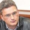 ����� ����� ����������� ���� BULGARIA-NEWS: �-� ������� �� � �������� � ��������������� ���� � �����������