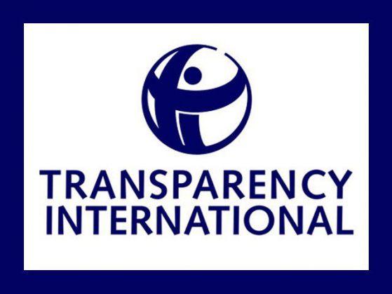TRANSPARENCY INTERNATIONAL: ЗАДКУЛИСИЕТО ПОДКОПАВА ДОВЕРИЕТО В ДЕМОКРАЦИЯТА В БЪЛГАРИЯ