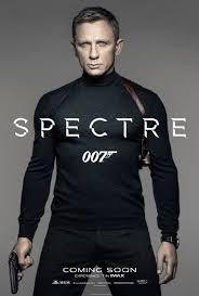 """СВЕТОВНАТА ПРЕМИЕРА НА НОВИЯ ФИЛМ ЗА ДЖЕЙМС БОНД – """"007:СПЕКТЪР"""" ЩЕ Е НА 26 ОКТОМВРИ В ЛОНДОН"""