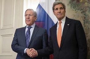 САЩ И РУСИЯ ДОГОВОРИХА ПРОЕКТОРЕЗОЛЮЦИЯ ЗА ХИМИЧЕСКИТЕ АТАКИ В СИРИЯ