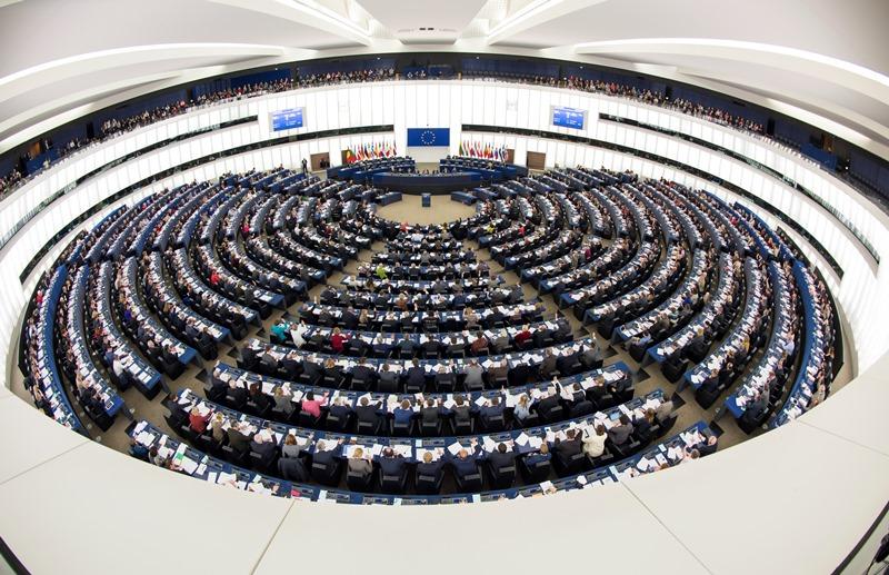 СЪЗДАВАНЕТО НА ЕВРОПЕЙСКА ПРОКУРАТУРА БЕ ОДОБРЕНО ОТ СЪВЕТА НА ЕС
