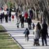 ОТЧИТАТ РЕКОРДЕН СПАД В БЕЗРАБОТИЦАТА ДО 6.3%
