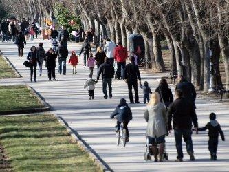 ЕВРОСТАТ ОТЧЕТЕ РЕКОРДНО НИСКА БЕЗРАБОТИЦА В БЪЛГАРИЯ – 5.3%