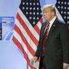 САЩ ОСТАВАТ В НАТО, СЪЮЗНИЦИТЕ СЕ АНГАЖИРАТ ДА ХАРЧАТ 33 МИЛИАРДА ПОВЕЧЕ ЗА ОТБРАНА