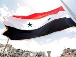 ЗАПОЧНА ГЛАСУВАНЕТО В МЕСТНИТЕ ИЗБОРИ НА СИРИЯ