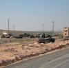 ДЕСЕТКИ ЦИВИЛНИ ЖЕРТВИ ПРИ АМЕРИКАНСКИ УДАРИ В СИРИЯ