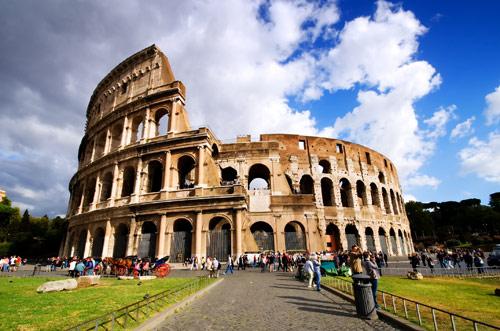 Италия, Франция, Германия и др., не приема американски туристи, заради Ковид-19